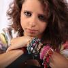 Since I Fell For You (Bonnie Raitt Version) - Dalia Buccianti Cover