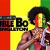 Double Bo feat Singleton - Kö Mï Guinéen [single 2014]
