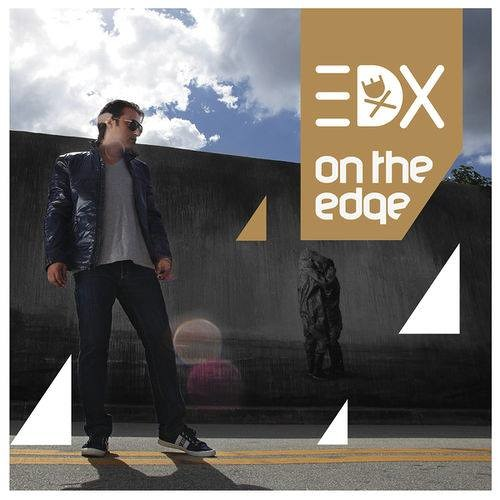 EDX - D.A.N.C.E (Third District Remix)[SirupMusic/OneLove] OUT NOW!!!