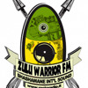 Zulu WARRIORS FM Episode 10. Feb 2K14