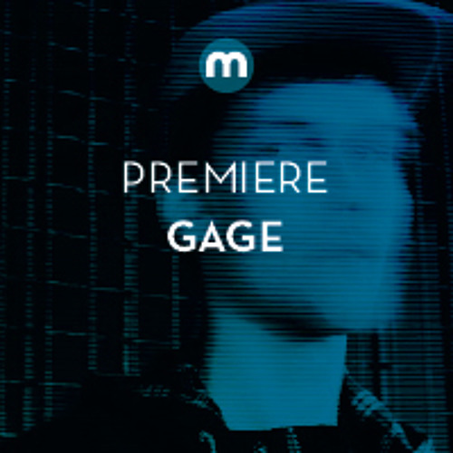 Premiere: Gage 'Telo'