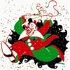Carnaval de Sines 50 anos