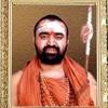 40. Balaswamiyani - Simhendramadhyam - Misrachapu