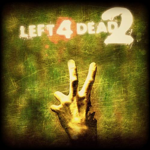 Left 4 Dead 2 Main Menu Theme by MohabFawzy | Mohab Fawzy | Free