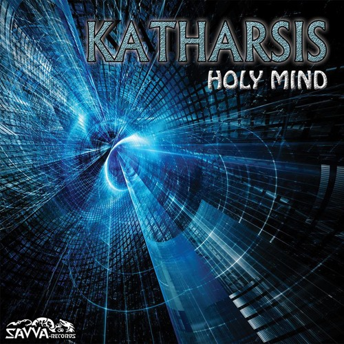 KATHARSIS - OXIGEN 27