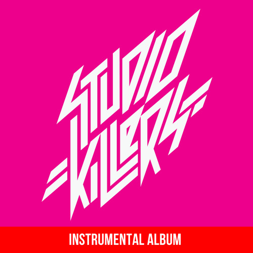 Instrumental Album (Mixed Preview)