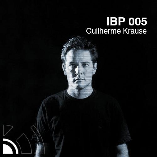 IBP 005 - GUILHERME KRAUSE [www.Intransikbeats.com]