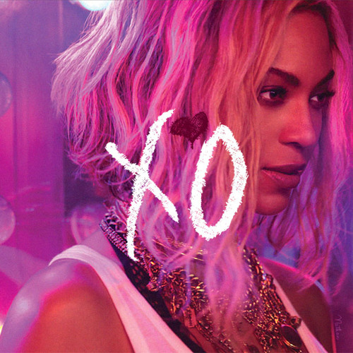 XO (Beyoncé Cover) by phuckyocero on SoundCloud - Hear the world's ...