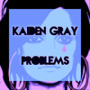 Problems (FREE DOWNLOAD)