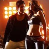 Besharmi Ki Height- Main Tera Hero