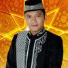Tawakal (Sumarah)-Anto_Csi Kalimasada-Album