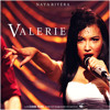 Glee - Valerie (Cover)