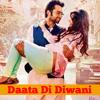 Daata Di Diwani (Qawwali)- Youngistaan - Rafaqat Ali Khan, Shiraz Uppal (2014)