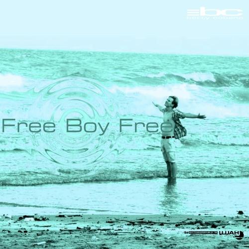 Free Boy Free