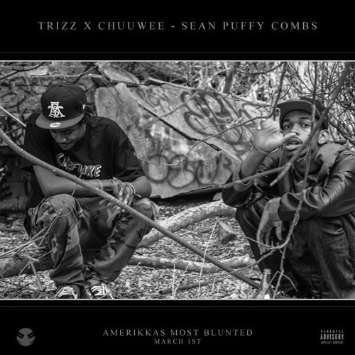 Trizz x Chuuwee - Sean Puffy Combs (Prod. by AC3 Beats)