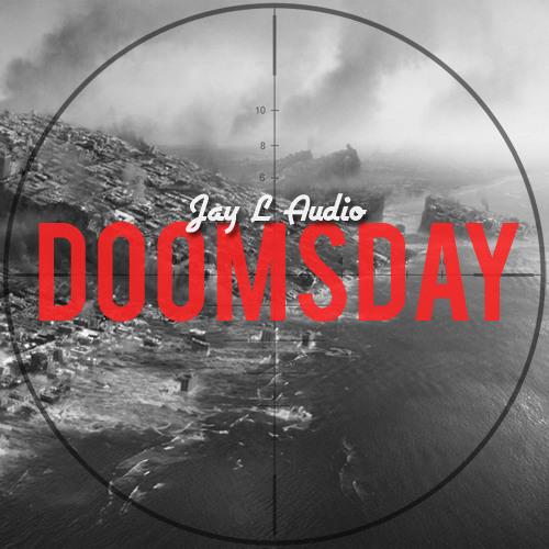 Doomsday (Instrumental Mix)
