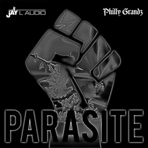 Parasite (EP Edit)