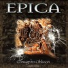 Epica - Force of the Shore [Instrumental]