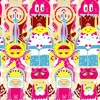 (Unknown Size) Download Lagu Alli Simpson - Why I'm Single Mp3 Gratis
