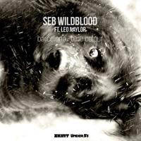 Seb Wildblood - Blue Colour (Ft. Leo Naylor)