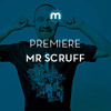 Premiere: Mr. Scruff 'Render Me' Feat. Denis Jones