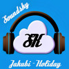 Holiday - Jakubi