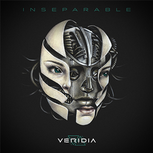 VERIDIA - We Are The Brave