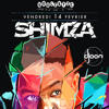 Shimza @ Soulistic Music Night, Djoon, Friday February 14th, 2014