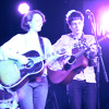 Love Vigilantes, Laura Cantrell & Twisted Wheel