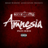Kevin Gates ft Doe B - Amnesia (Prod Dun Deal)