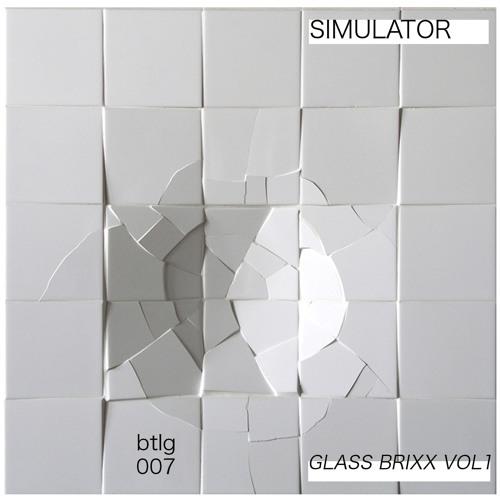 SIMULATOR // A I R