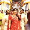 Tune Maari Entriyaan- GUNDAY D mp3