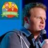 Episode #32 - Sean O'Connor