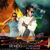 Gran Desha - Tiempo De Carnaval (Prod. Por Tropikore) Preview 28 02 2014