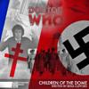 Doctor Who Theme - The Benji Clifford Theme