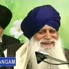 Shiromani Ragi Bhai Balbir singh Ji Feat.Bhai Sarabjit Singh Ji (22nd Feb'14)