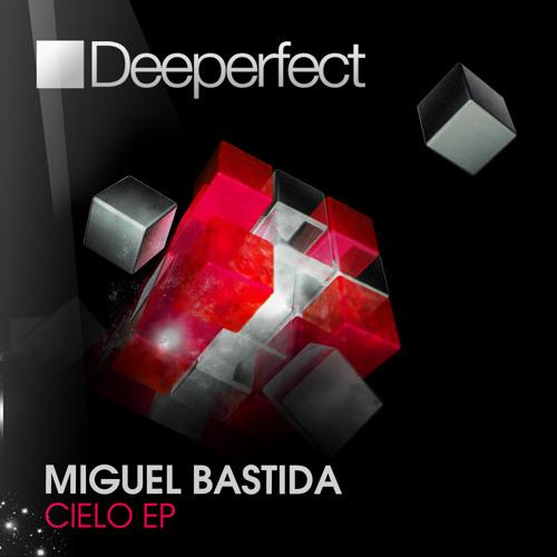 Miguel Bastida - Buenos Aliens (Original Mix)