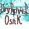 Download Dry RiveR Osnk - Звезда Mp3