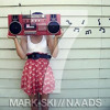 Mark-Ski - Electro Lounge Mix Vol.7