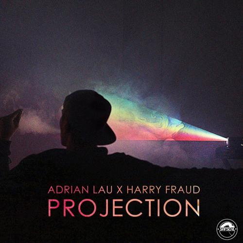 Adrian Lau - Unreal (Prod. By Harry Fraud)