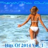 ●•●• ♫ French/Thai DJ's - Hits Of 2014 Vol. 1 ♫ •●•●