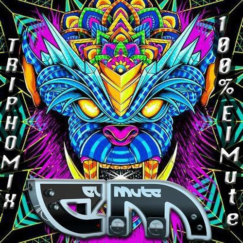 TRIPHOMIX - ELMUTE