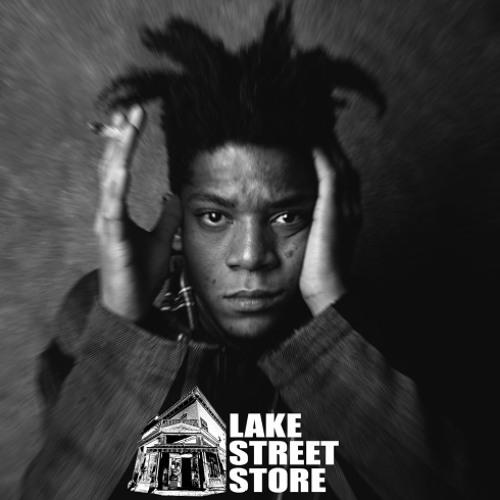 Fuck Basquiat