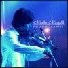 Tum hi ho (Aashiqui 2) ( Violin Cover ) By - Rishabh Dev
