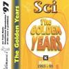 Dj SCI- The Golden Years