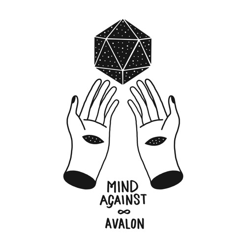 Mind Against - Avalon (Original Mix)/Life And Death