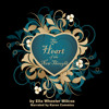 THE HEART OF THE NEW THOUGHT by Ella Wheeler Wilcox Narrated by Karen Commins