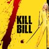 Kill Bill Whistle Shit