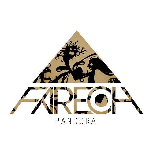 Fareoh - Pandora [FREE DOWNLOAD]