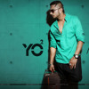 Mere Mehboob Qayamat Hogi By Yo Yo HOney Singh
